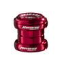 Reverse Twister Steuersatz EC34/28.6 I EC34/30 red
